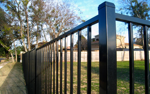 fence_03